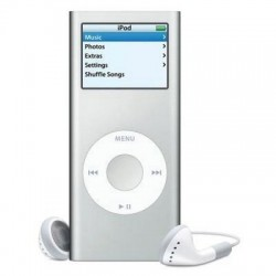 apple mp3 ремонт